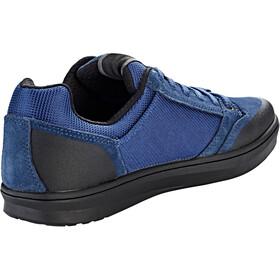 Northwave Tribe Shoes Herren dark blue